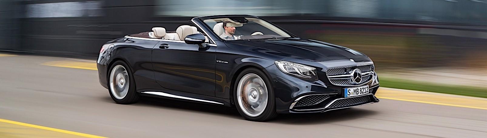 Европа призовава повече системи за безопасност в новите автомобили five-heaviest-convertible-sports-cars-available-in-europe-today_4.jpg